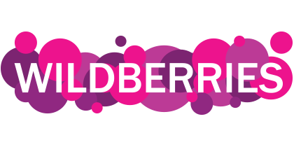 Wildberries_ИМ